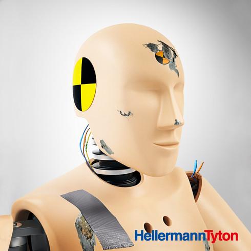 Hellermann Tyton GmbH