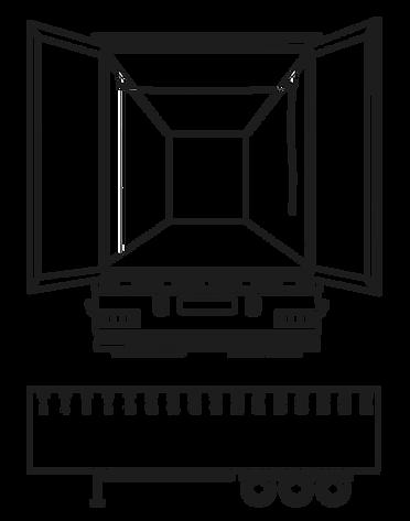 Strapmaster. Das Rückholsysten für Zurrgurte. Ladungssicherung der Profis.
