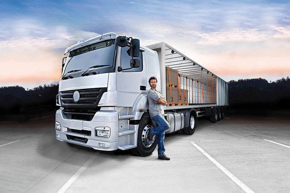 Von woa hamburg Werbeagentur für Strapmaster GmbH, Betreuung duch Sven Luensee.