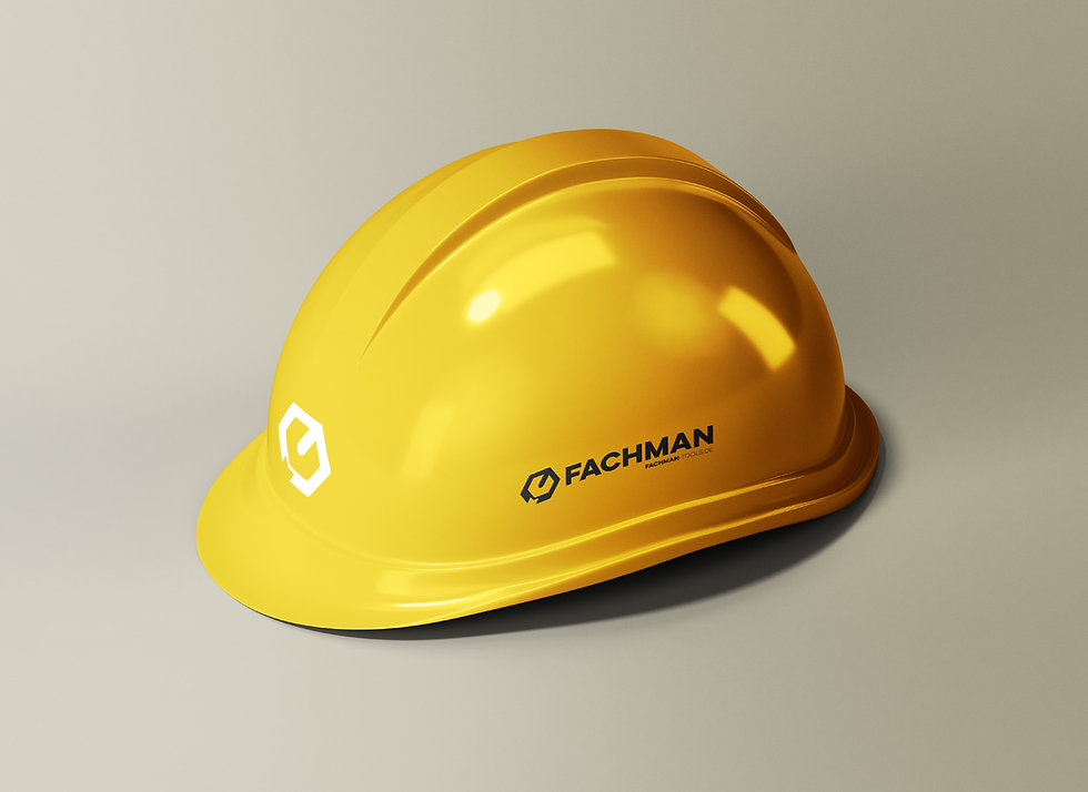 woa hamburg werbeagentur, Fachmann Corporate Identity.