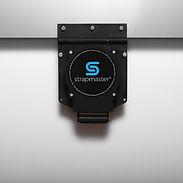Strapmaster – das Rückholsystem für Spanngurte/Zurrgurte im LKW