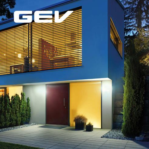 GEV GmbH