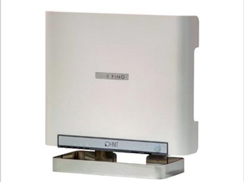 エアフィーノ VS-50S 室内用オゾン脱臭機 据え置き/壁掛け対応