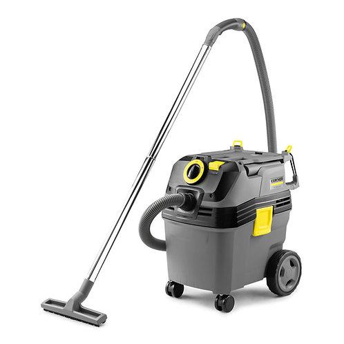 ケルヒャー NT30/1 AP 乾湿両用掃除機