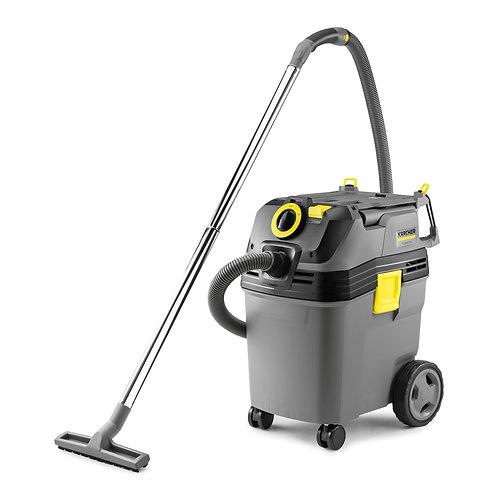 ケルヒャー NT40/1 AP 乾湿両用掃除機