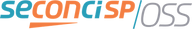 Logo%20Seconci_edited.png