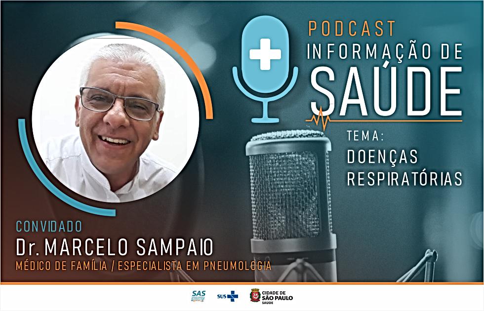 Divulgação_Podcast_programa_01_site.pn