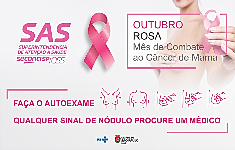 Outubro Rosa - Carrosel Site.png