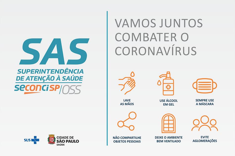 Capa facebook Coronavírus 1.png