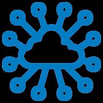Logo_tecnologia.png