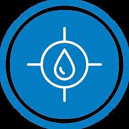 Logo_Hidraulica.png