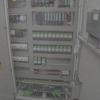 Automatas_Siemens_gris.jpg