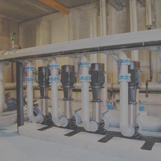 Estacion_Bombeo_Agua_Potable_1_Gris.jpg