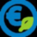 Logo_Optimizacion.png