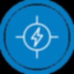 Logo_Electricidad.png