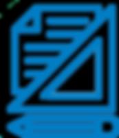 Logo_Proyectos.png
