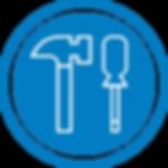 Logo_Obras.png