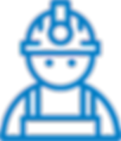 Logo_Experiencia.png