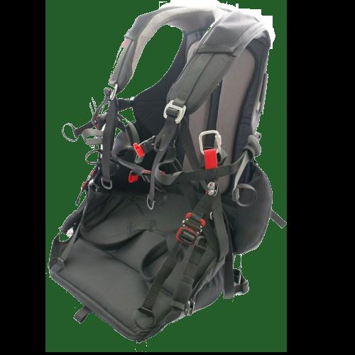 Dudek Power Seat Comfort