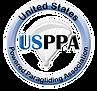 usppa_logo.png