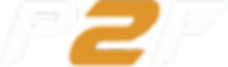 p2fportugallogo.png