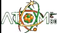 atom80logo.png