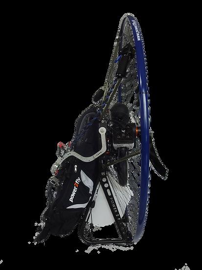 RS | Corsair Options