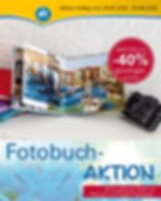 Fotobuch-Aktion.jpg