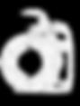 Logo Foto Glanznig
