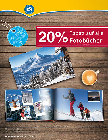 Fotobuch02-21.jpg