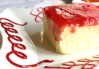Cheesecake | Foto: StudioNQ.com
