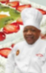 Creación del mejor biscocho Tres Leches, Bakery y Catering in New York | StudioNQ.com