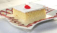 Tres Leches Cafe | Foto: StudioNQ.com