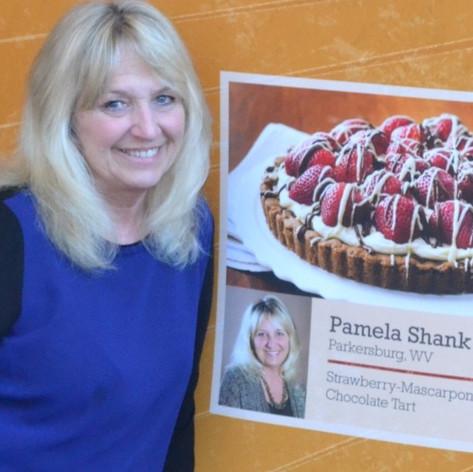 Pamela Shank
