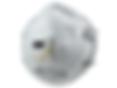 Респиратор 3М™ 8112