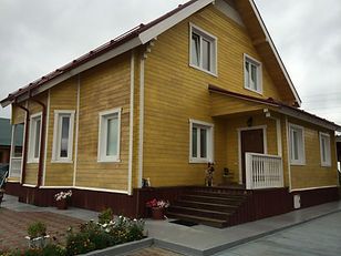 Брус,термобрус,термо-брус,строительство деревянных домов, малоэтажное строительство в челябинске
