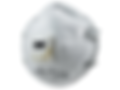 Респиратор 3М™ 8122