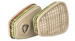 Фильтр (патрон) 3М™ 6059