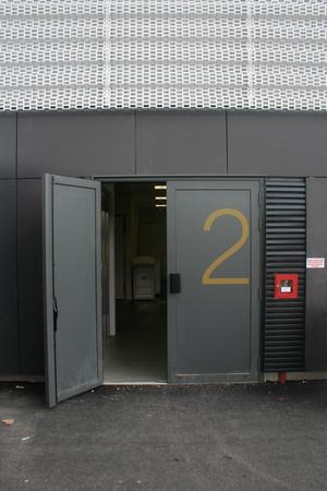 Le 3C - Centre Culinaire Contemporain