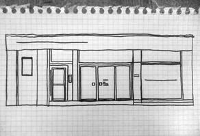 Illu façade Cadréa