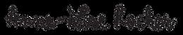 logo-cdv.png
