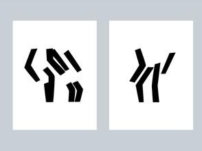 Bras et jambes dansants