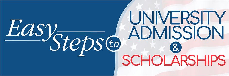 Uni Admission- Scholarships.jpg