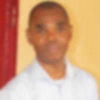Dr Peter Ogudoro.jpg
