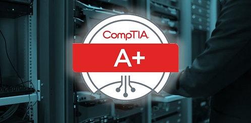 ATA+2019 – CompTIA A+