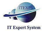 ITEXPS-Logo - Copy.jpg