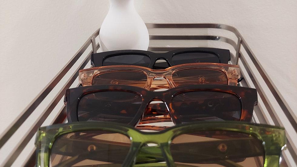 Sunrise sunglasses