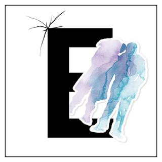 E - Eternal Sunshine of the Spotless Mind
