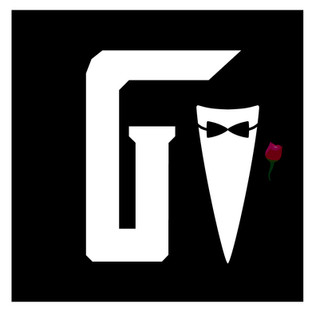 G - Godfather