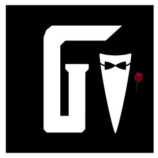 G - Godfather